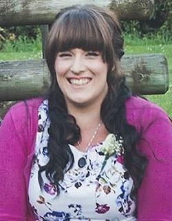 Kayleigh Tucker